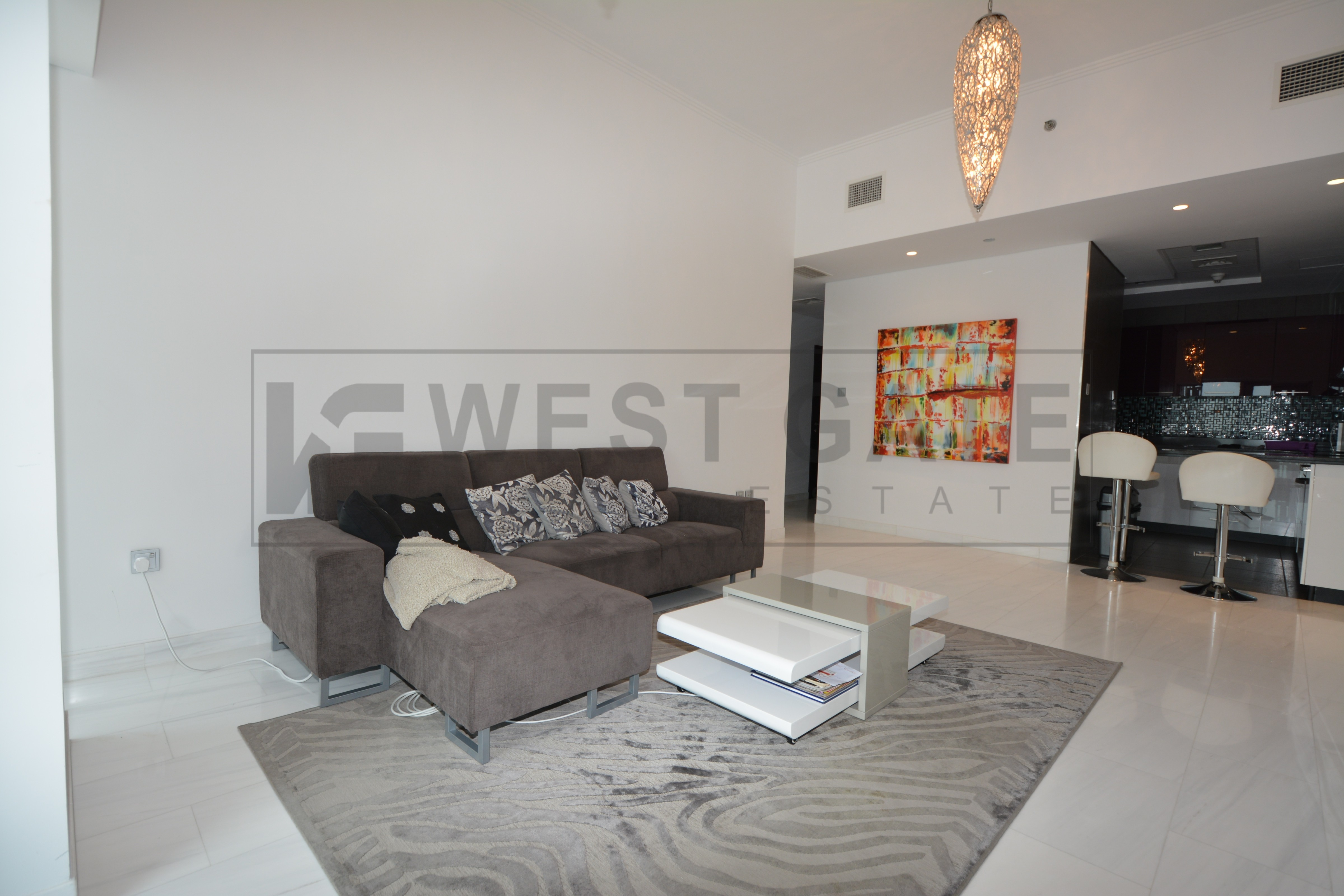 fully-furnished-1-br-in-cayan-tower