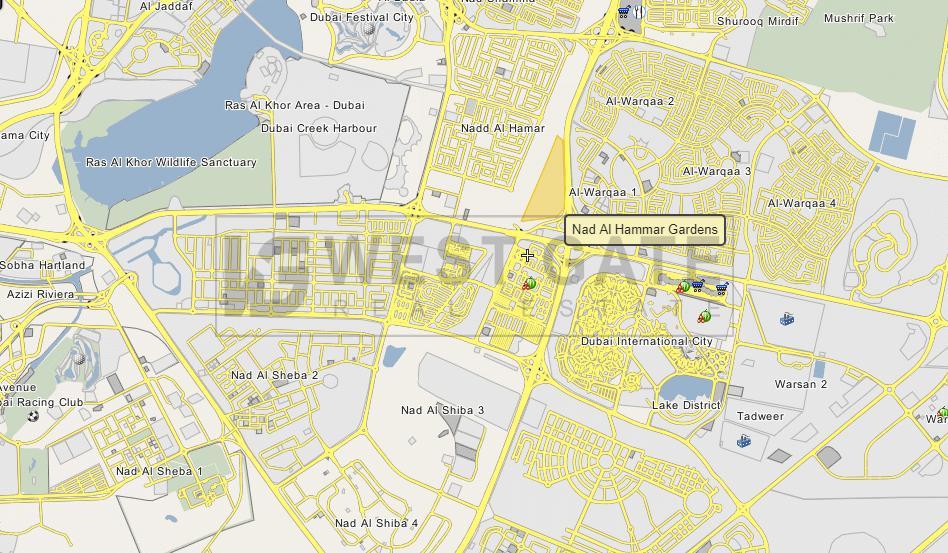 freehold-residential-g8-nad-al-hammar