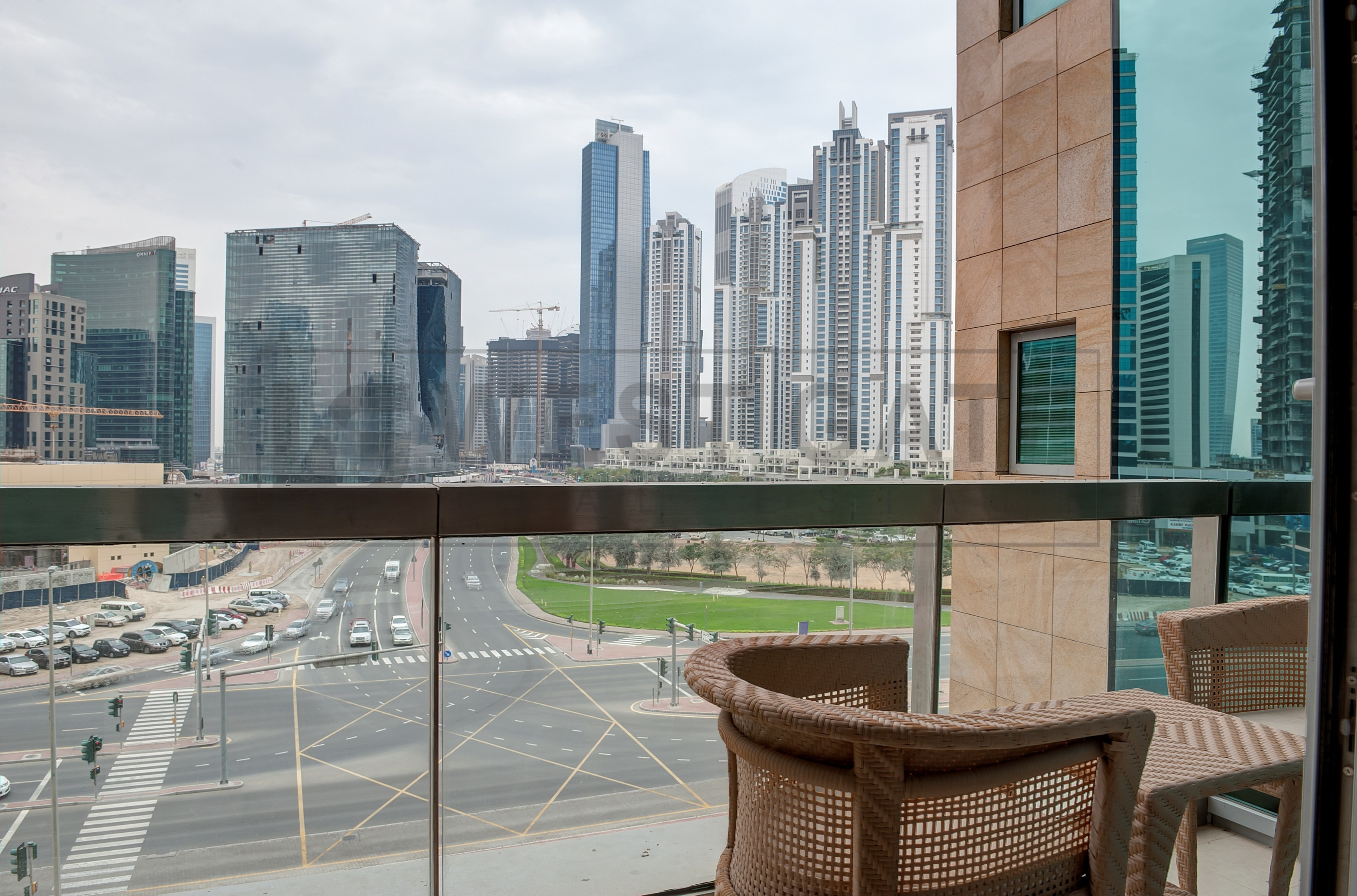 upgraded-studio-8-boulevard-walk-downtown-dubai