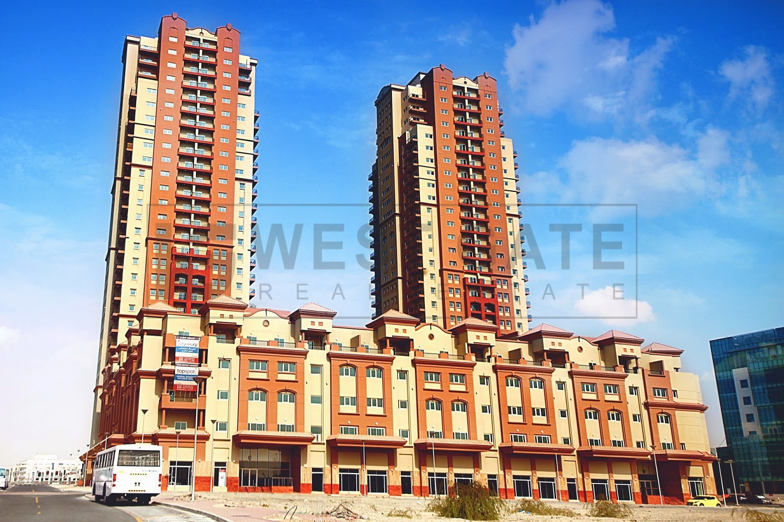 aed-126-psf-g9-plot-residential-retail-bua-69300-sft