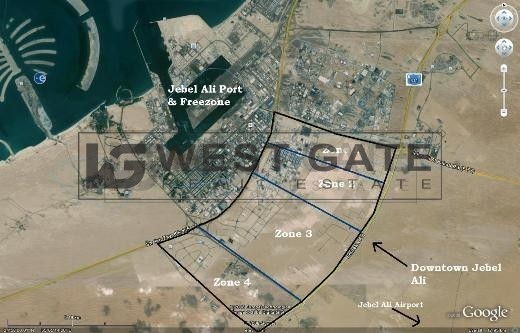 aed-500-psf-labor-accommodation-plot-g4-freehold