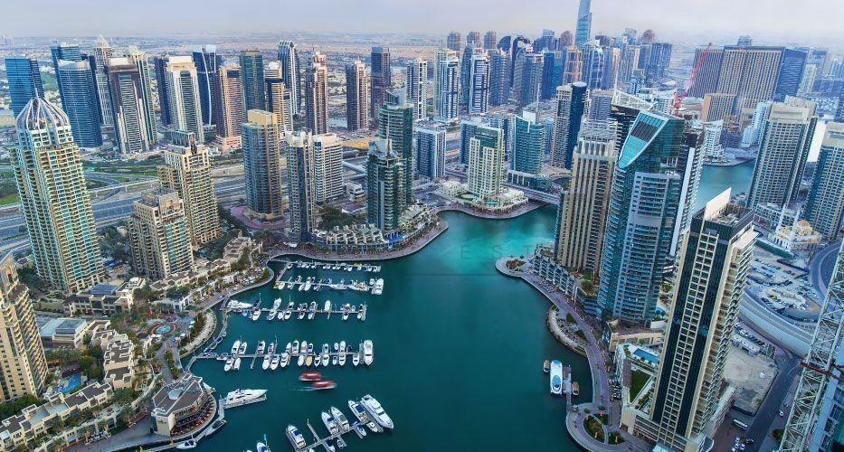 near-water-plot-residential-hotel-hotel-apt-dubai-marina