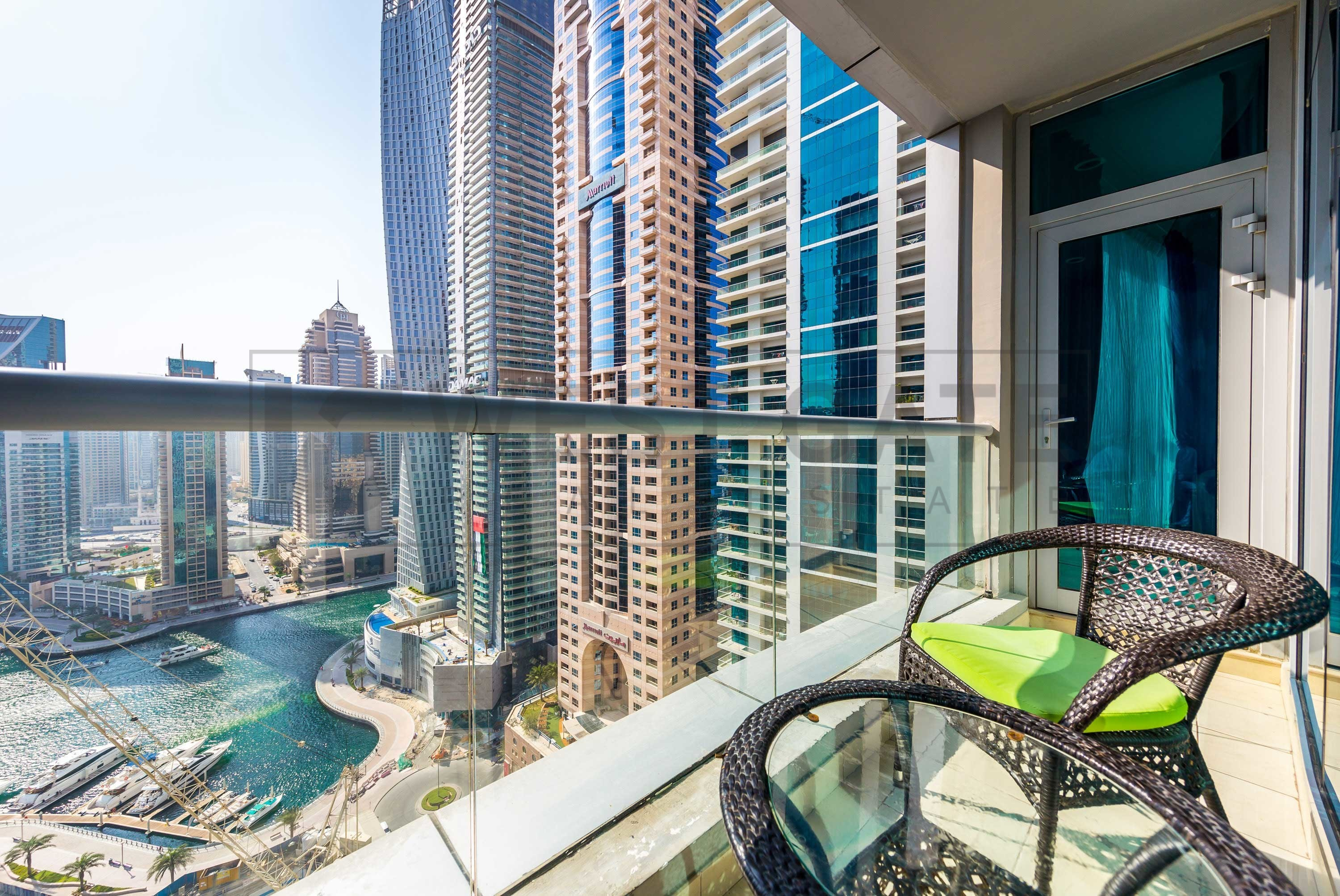 special-discount-for-summer-exceptional-1-br-in-dubai-marina-w-scenic-views