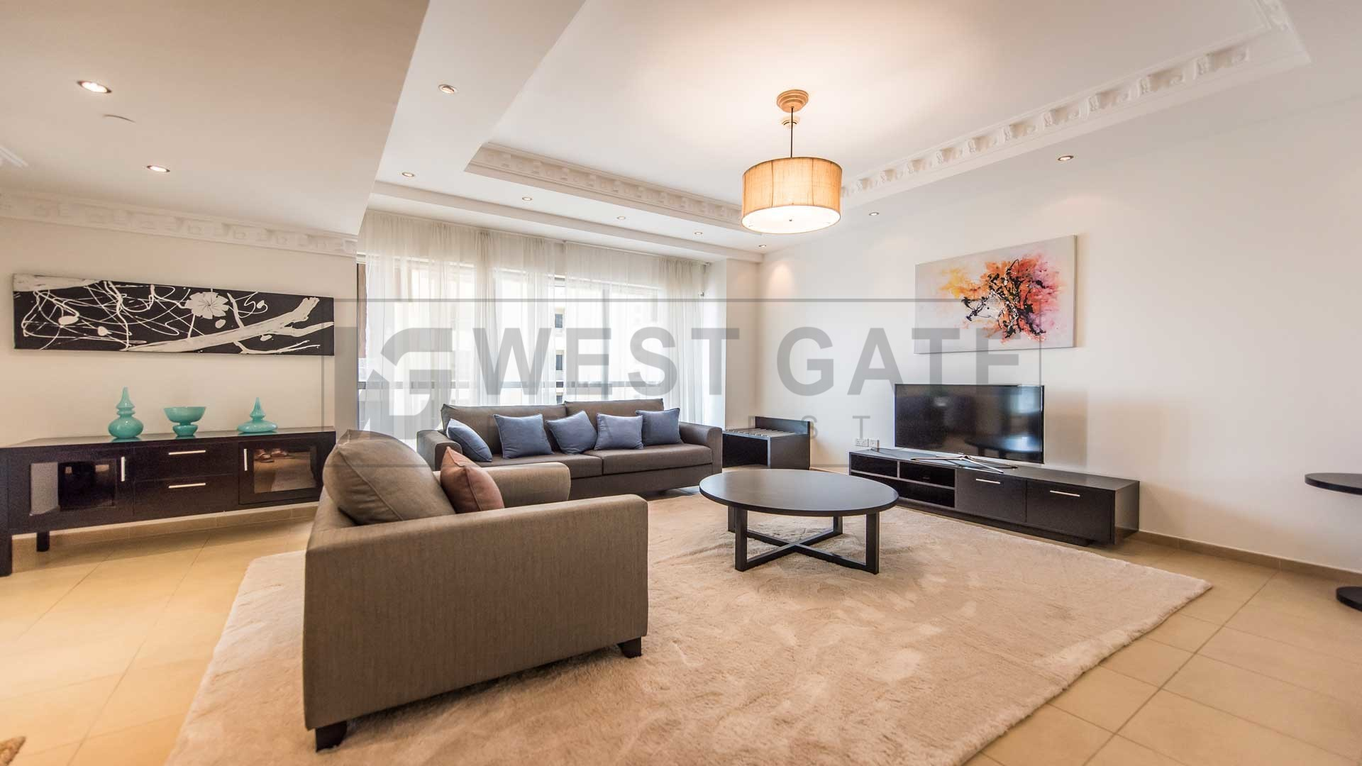 summer-discount-elegant-2-br-apartment-in-bahar-1jbr
