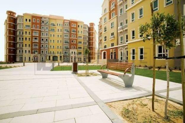 staff-accommodation-full-bldg-66-apartments