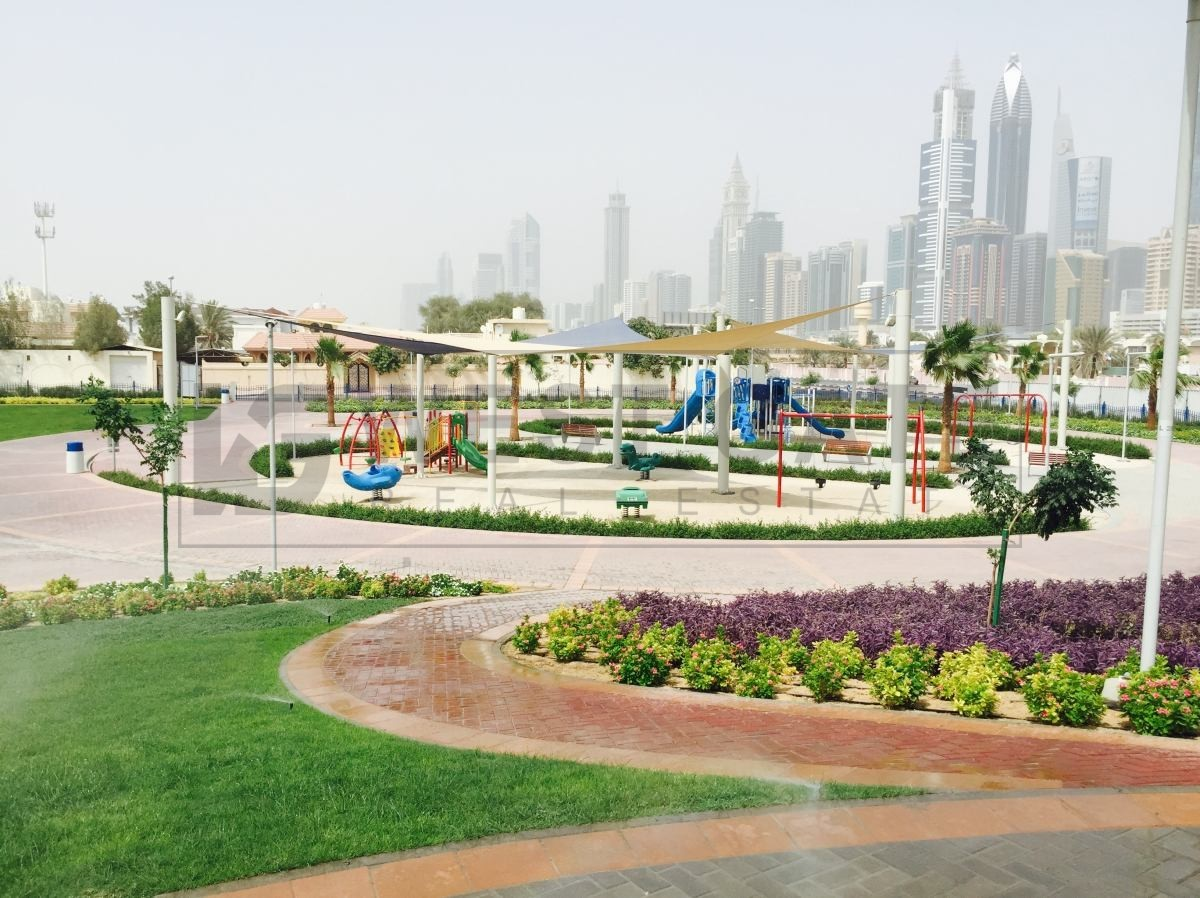 freehold-residential-g8-satwa-development-phase-3