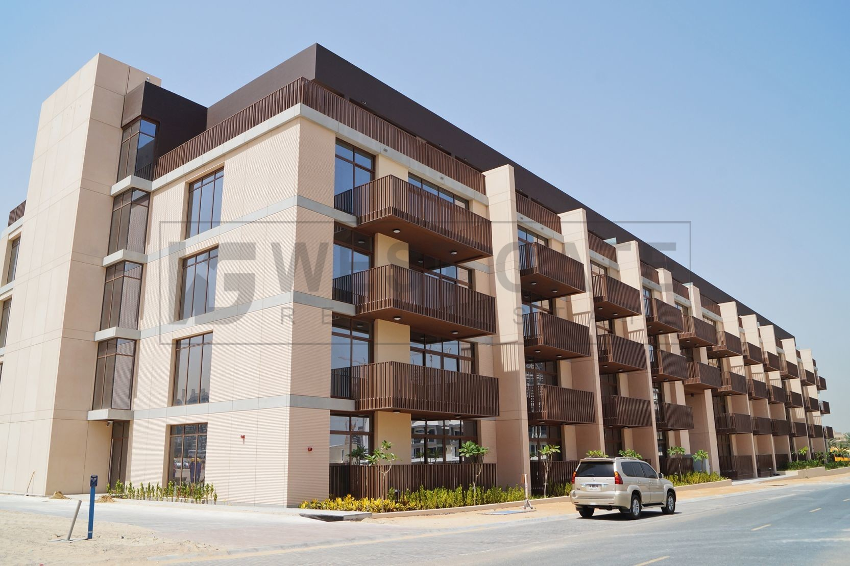 staff-accommodation-brand-new-49-apts-jvt