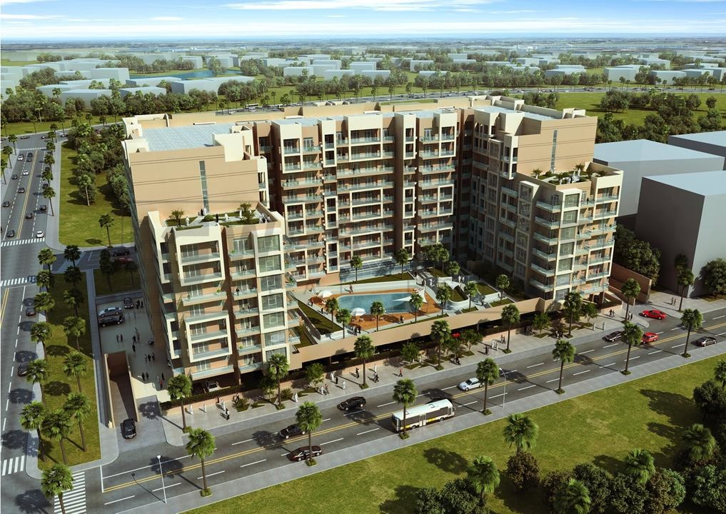 aed-80-psf-g8-residential-retail-plot-drc