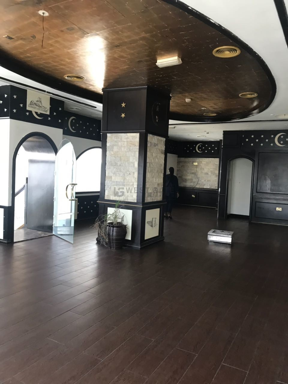 restaurant-for-rent-in-marina-walk-dubai-marina