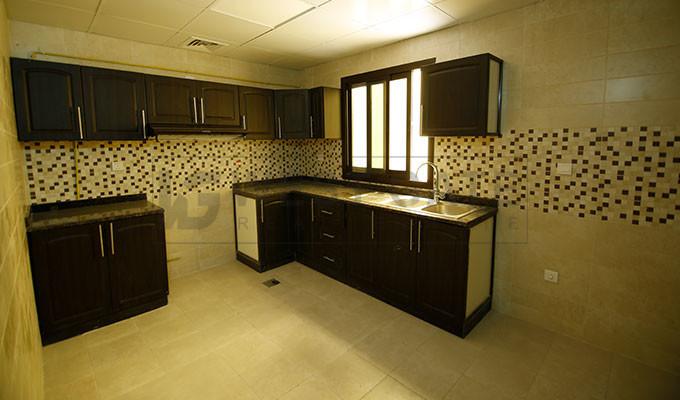 brand-new-staff-accommodation-64-apt-jvc