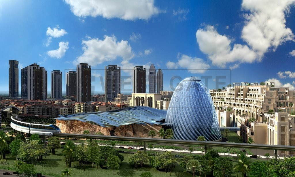 aed-100-psf-residential-offices-plot-city-of-arabia