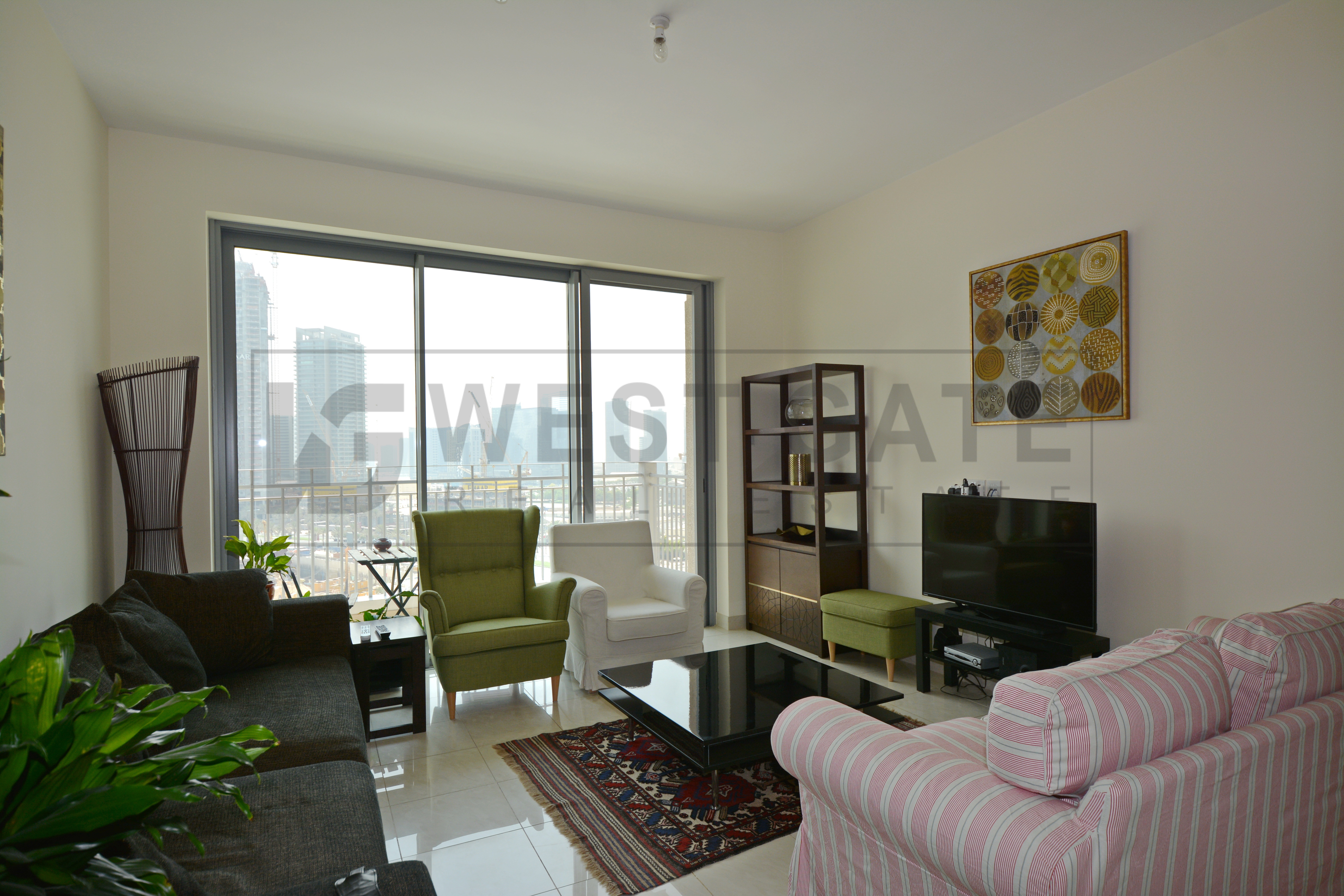 vibrant-2-br-apt-in-standpoint