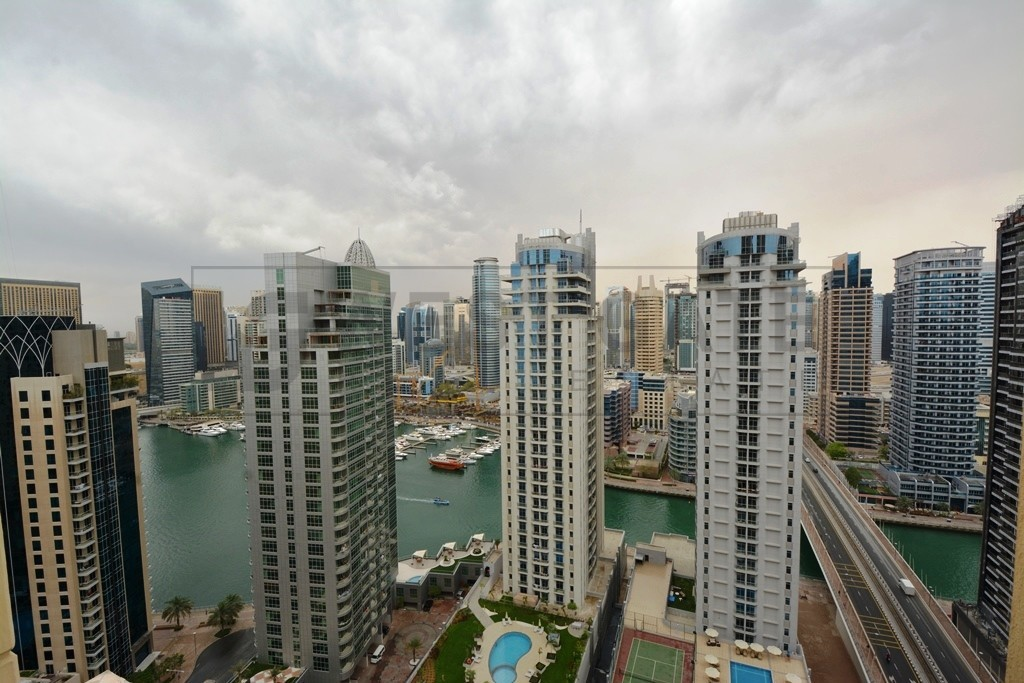 2br-apartment-full-marina-view-furnished