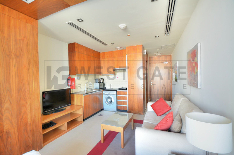 fully-furnished-tenanted-canal-views