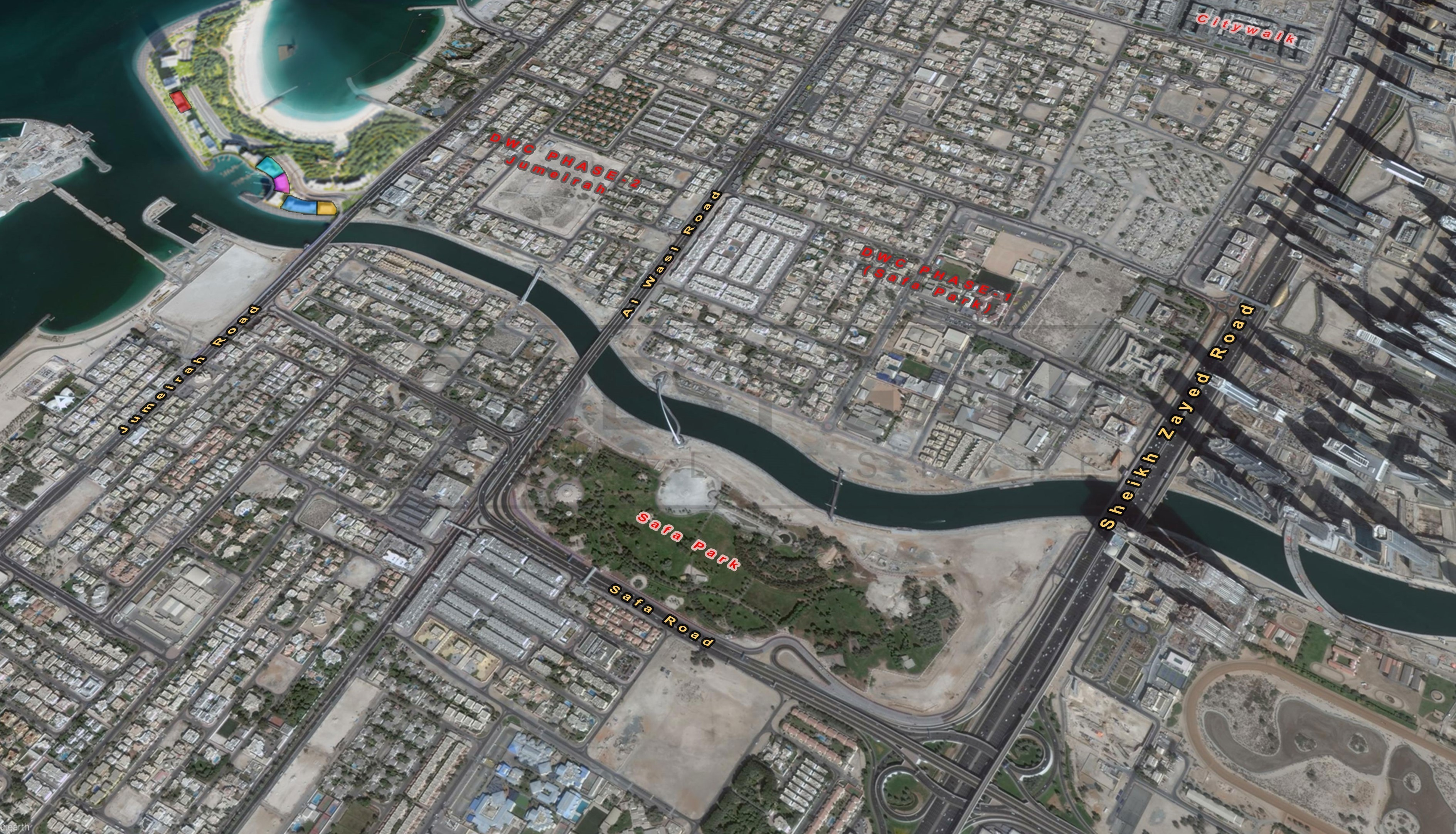 freehold-dubai-canal-building-plot-on-the-water