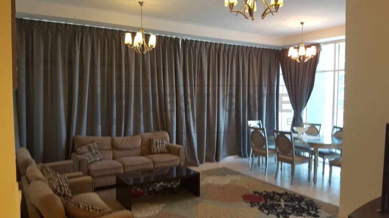 furnished-fully-equipped-24-apartments-23-brs-executive-accommodation