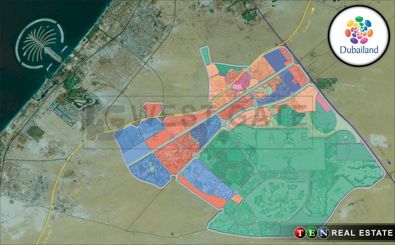 master-plan-subdivided-plots-villas-townhouses