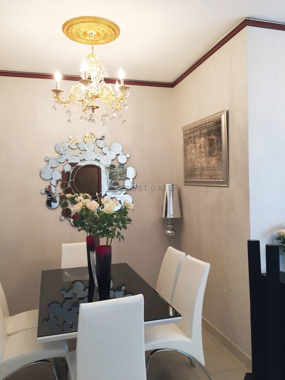 furnished-1-bedroom-standpoint-a-aed-85000