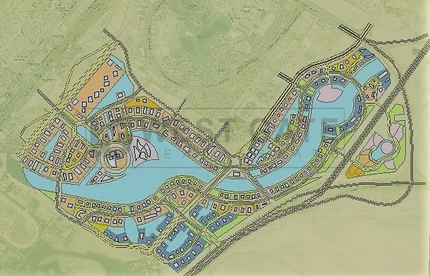 aed-265-psf-mixed-use-plot-g19