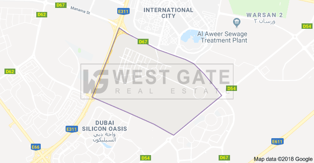 aed-70-psf-bua-mixed-use-plot-phase-3