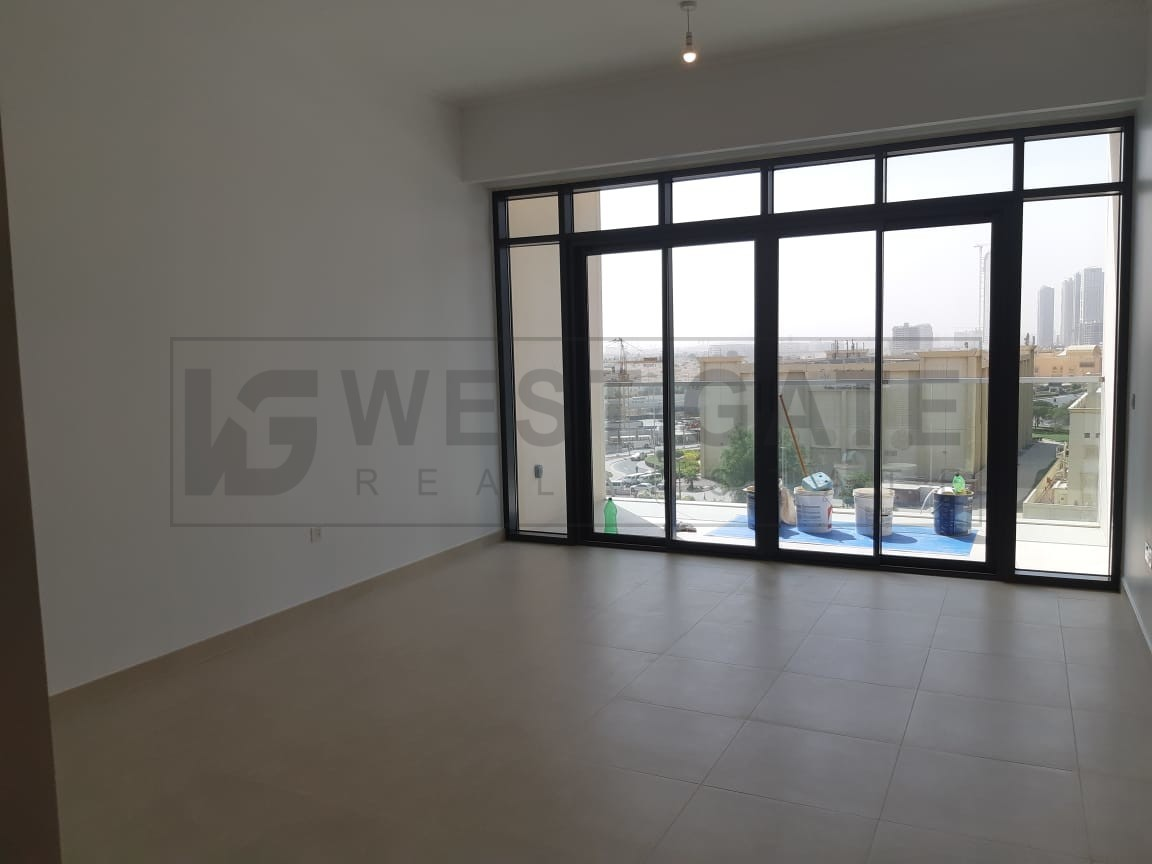 brand-new-1br-with-balcony-the-hills