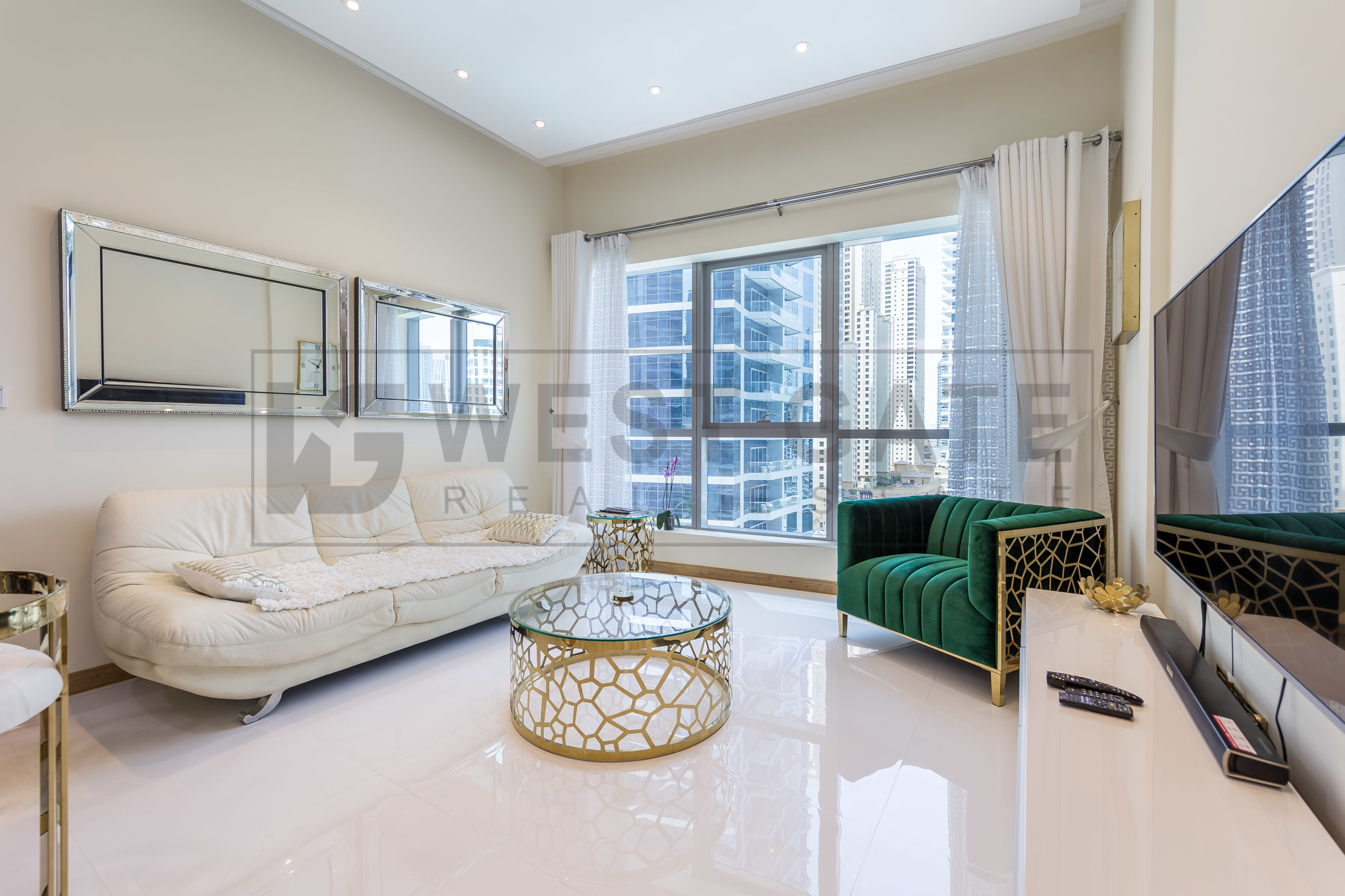 special-rate-1-br-in-bay-central-dubai-marina
