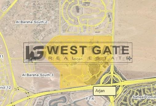 aed-115-psf-g6-residential-plot-arjan