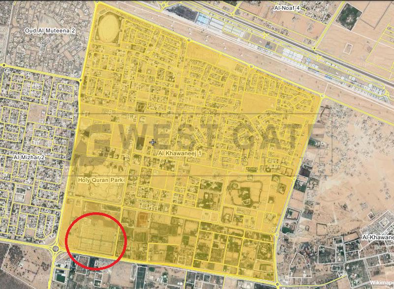 corner-g1-villa-plot