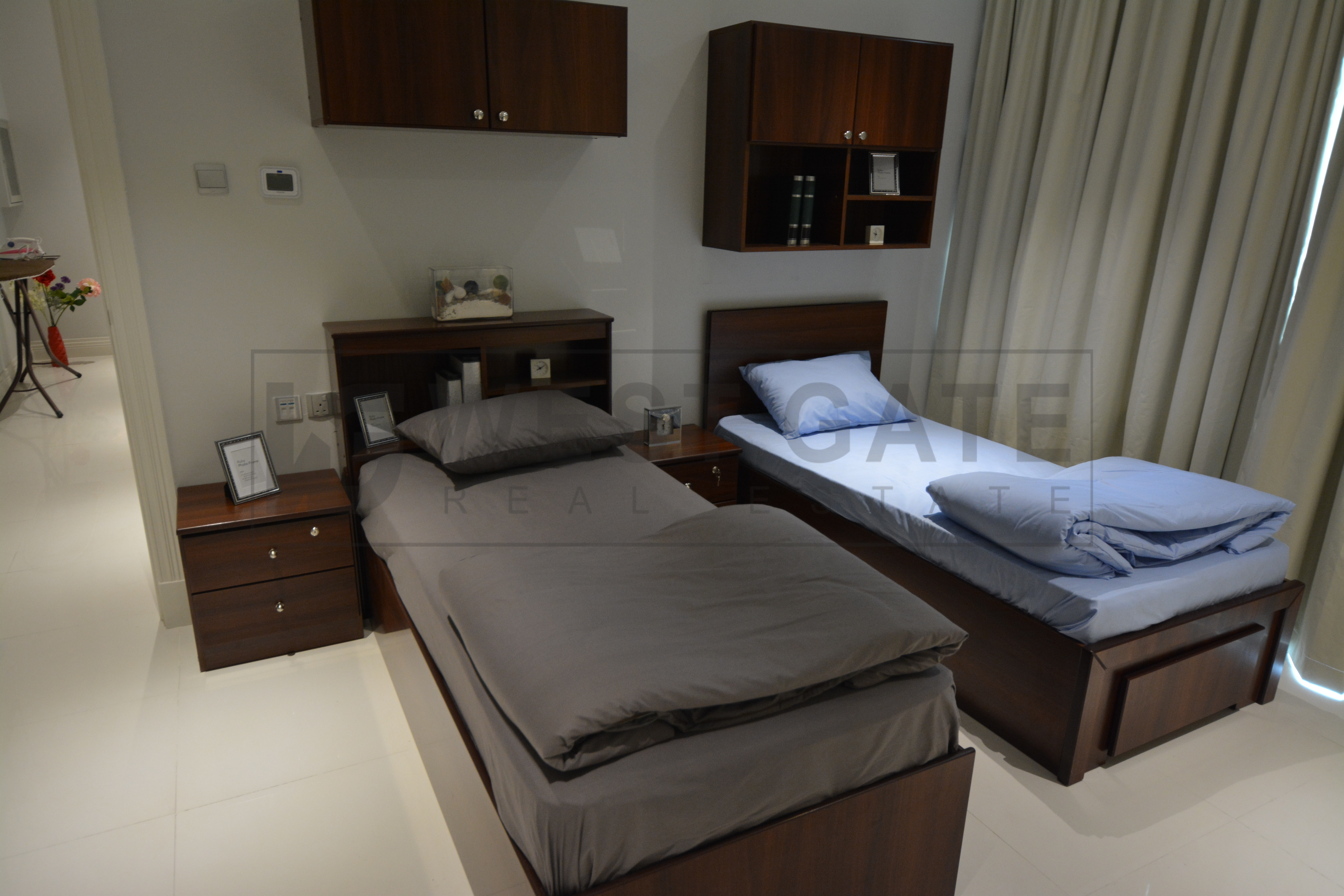 600-staff-capacity-furnished-partitioned