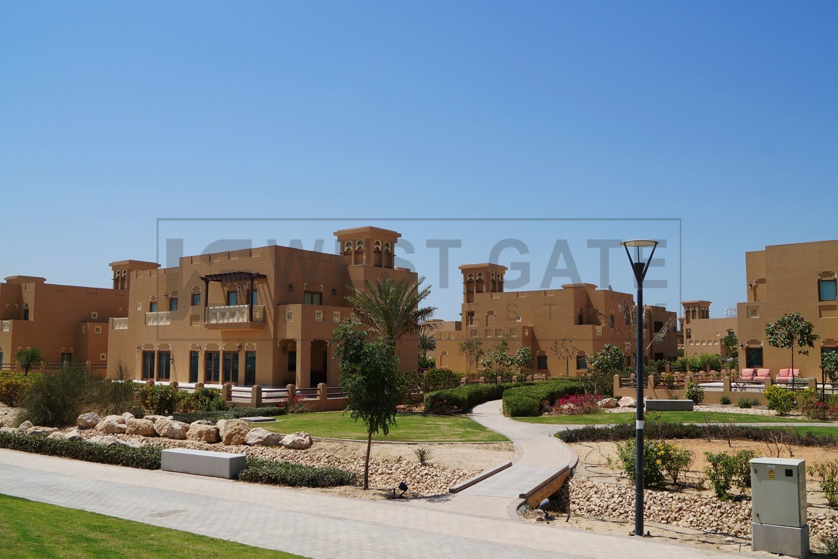 aed-110-psf-building-plot-residential