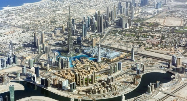 aed-320-psf-waterfront-plot-g59-residential-retail