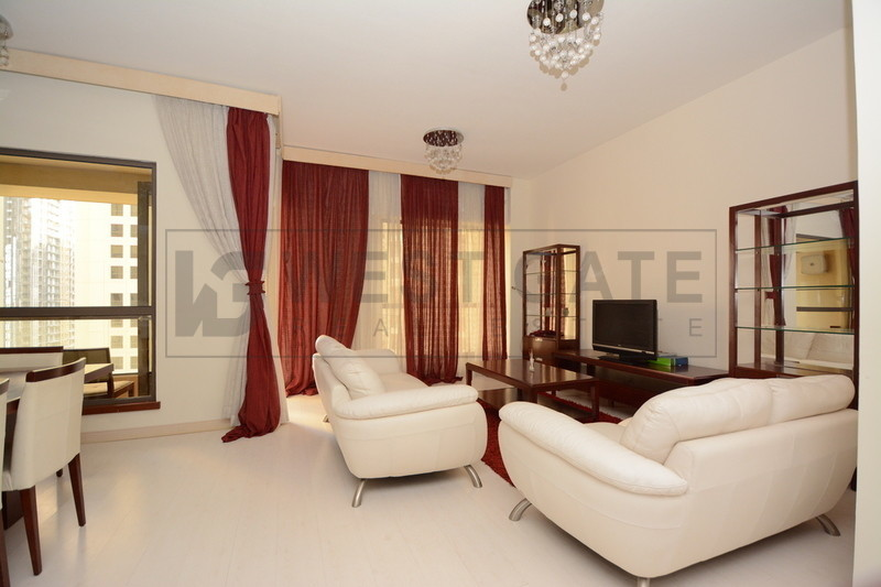 hot-deal-furnished-exclusive-vacant