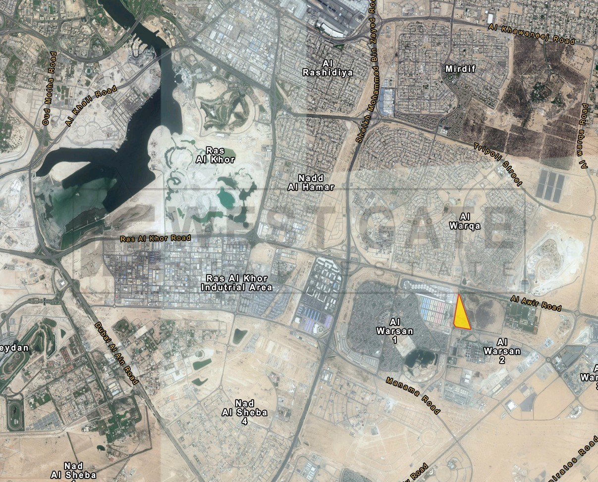 cold-warehouse-plot-gm-freehold-al-warsan-industrial