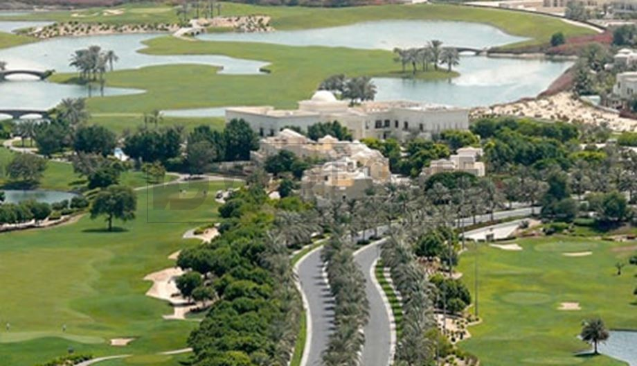 on-the-water-g1-villa-plot-emirates-hills