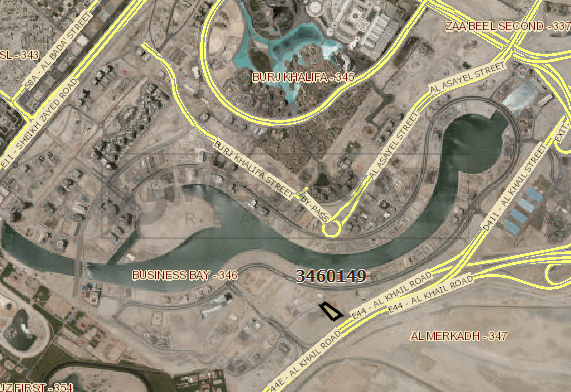mixed-use-plot-for-sale-g19-aed-265-psf