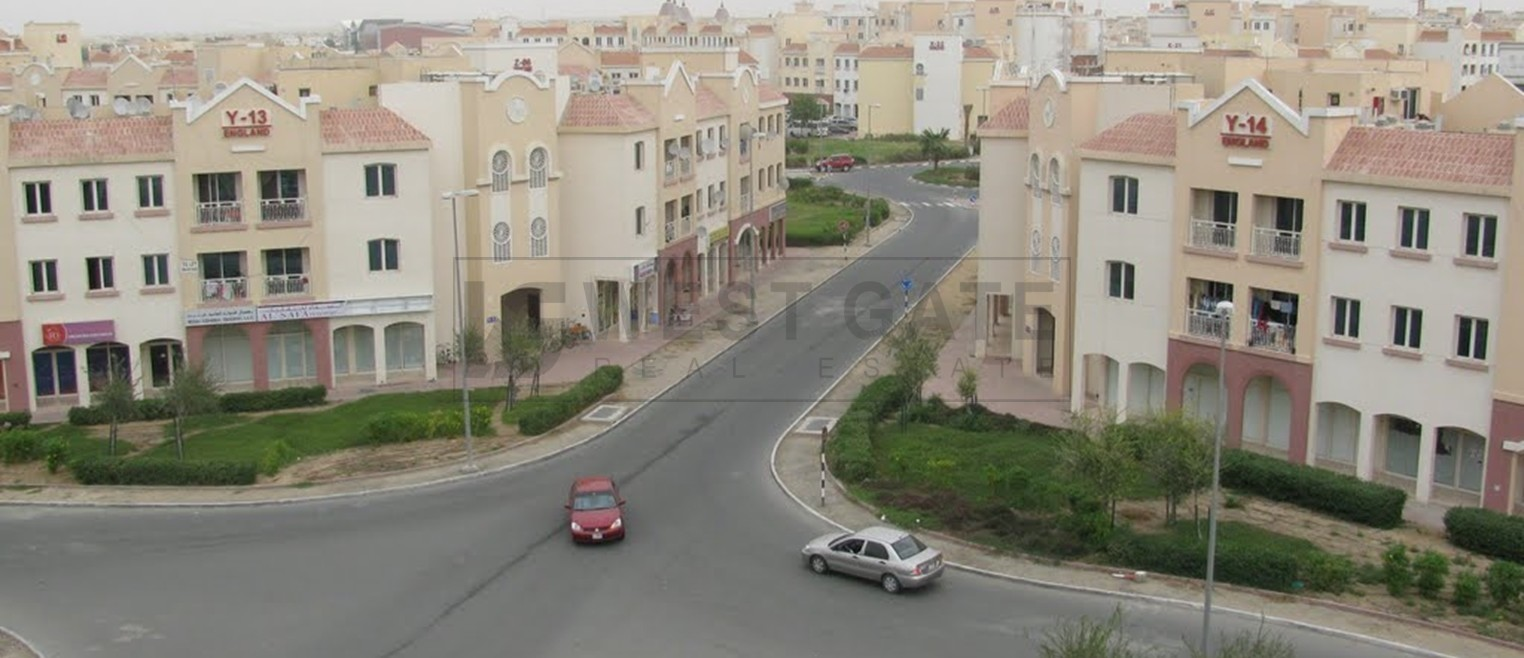 aed-100-psf-bua-phase-1-residential-retail