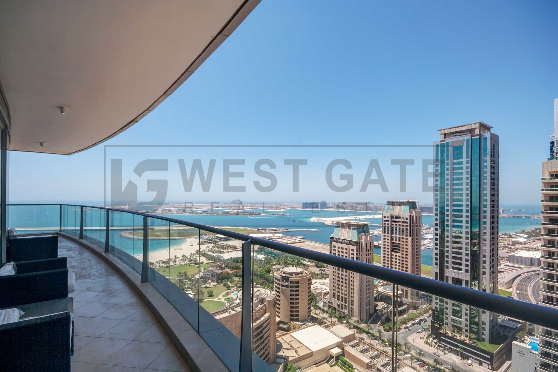 special-price-2-br-in-trident-grand-with-sea-view