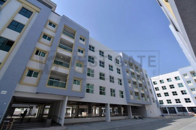 aed-900-per-person-per-month-all-inclusive-muhaisanah-2