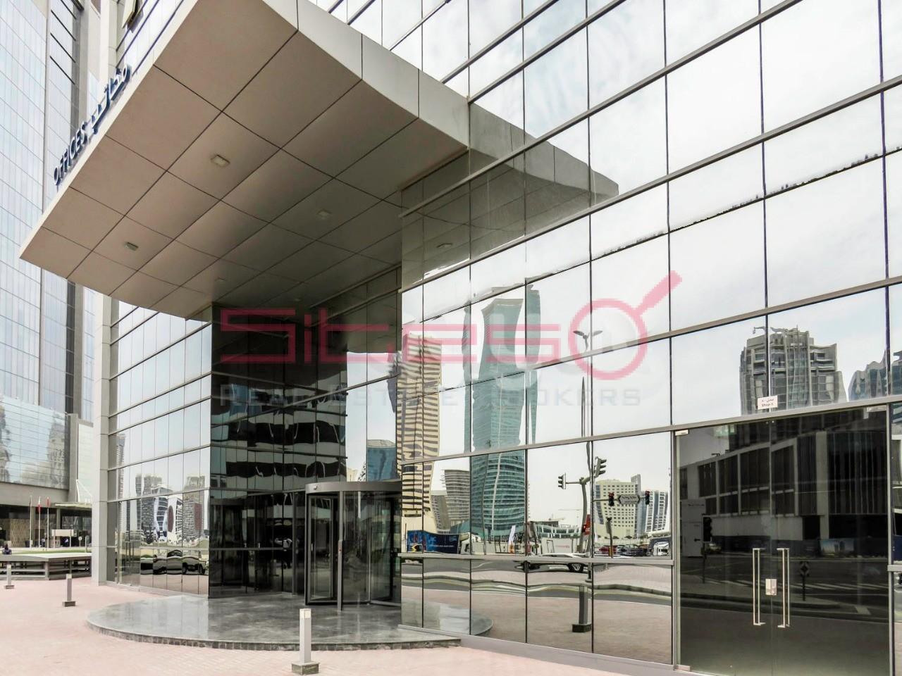 urgent-sale-office-space-in-westbury-tower