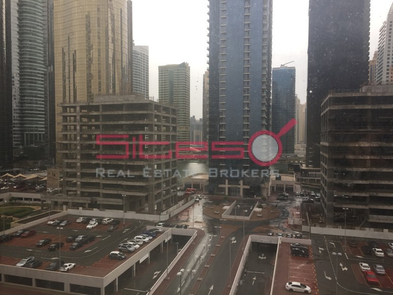 full-floor-11340-sqftmazaya-business-avenue-jlt