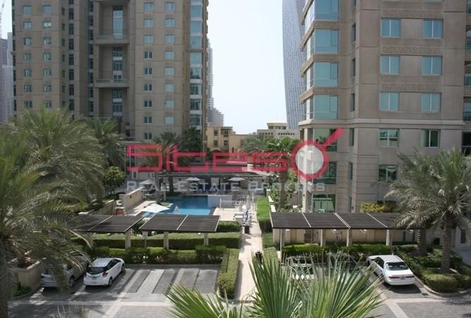 spacious-3-bedroom-villa-in-al-mesk-for-rent