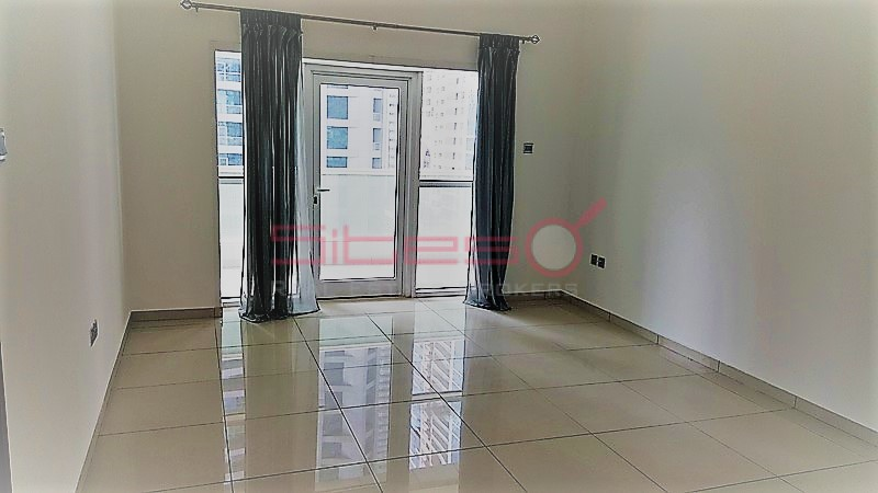 rented-1-br-apartment-for-sale-in-pinnacle