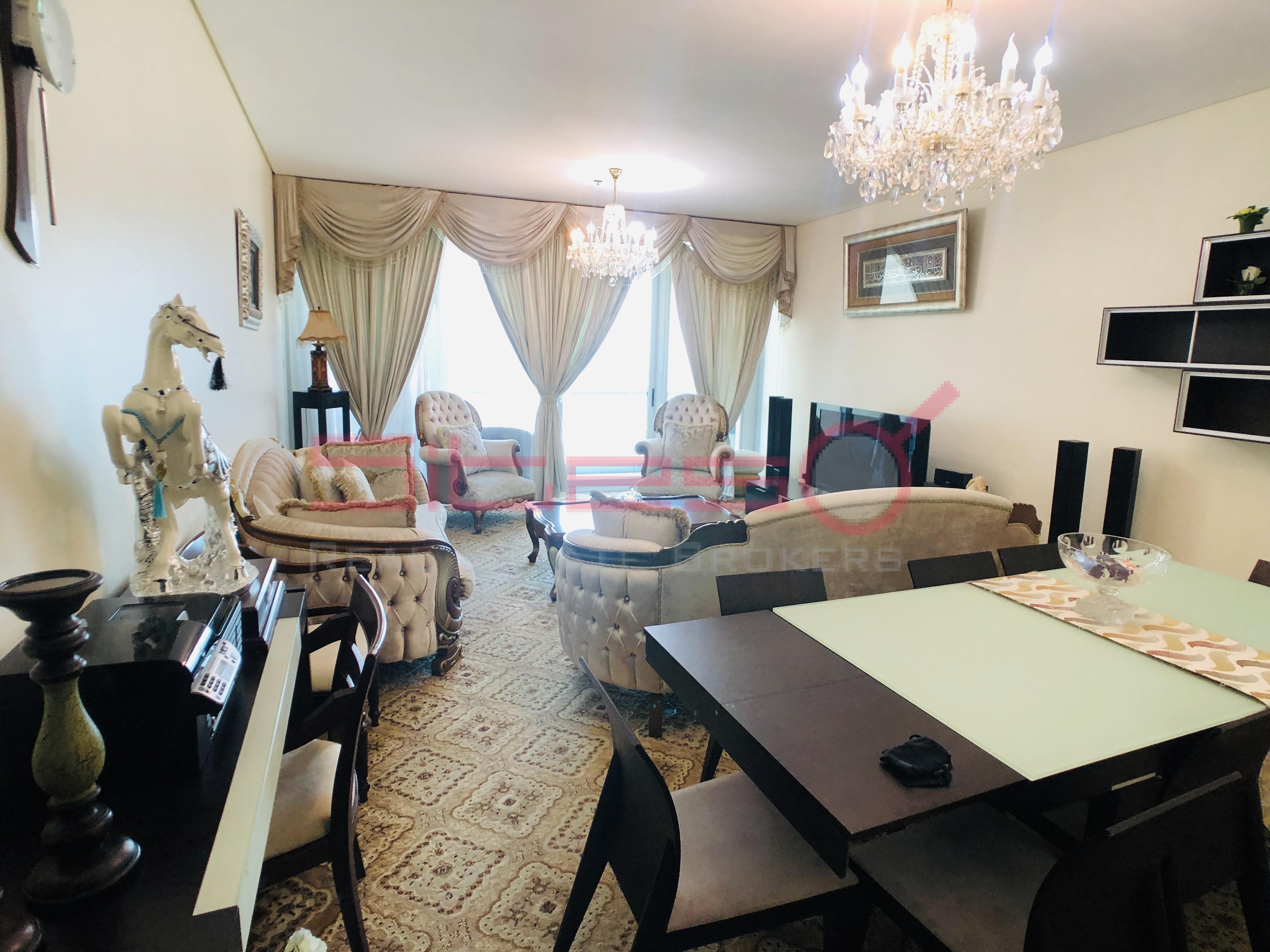 sea-view-furnished-3brmaid-al-fattan