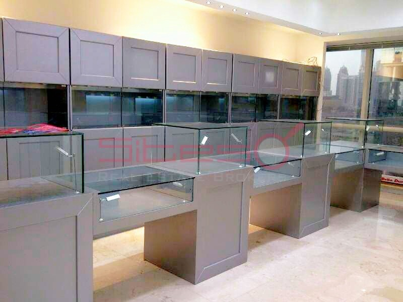 fitted-office-pantry-washroom-metro