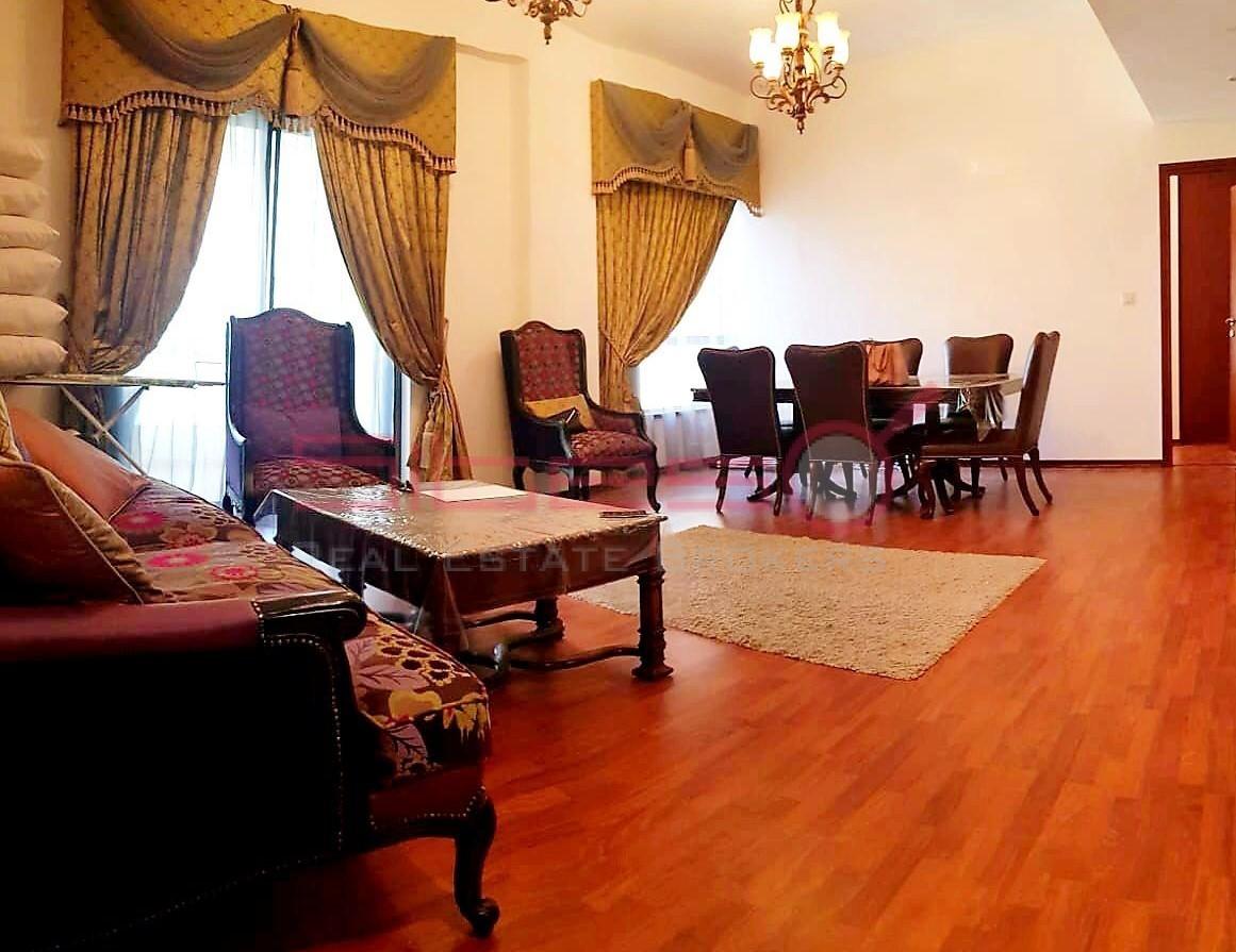 hot-deal-l-marina-view-l-2-bedroom-l-sale