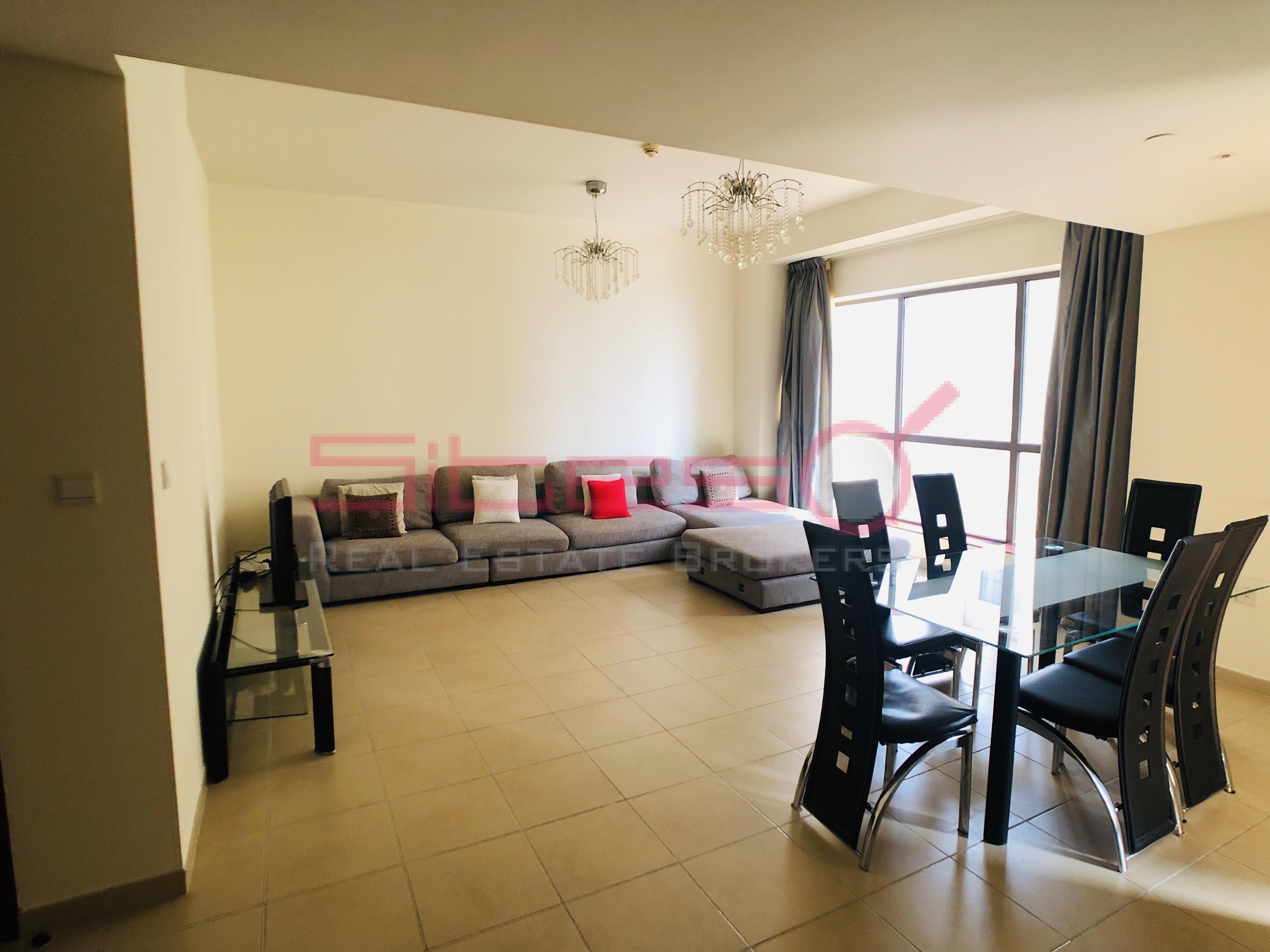 2-bedroom-seamarina-view-bahar-1-jbr