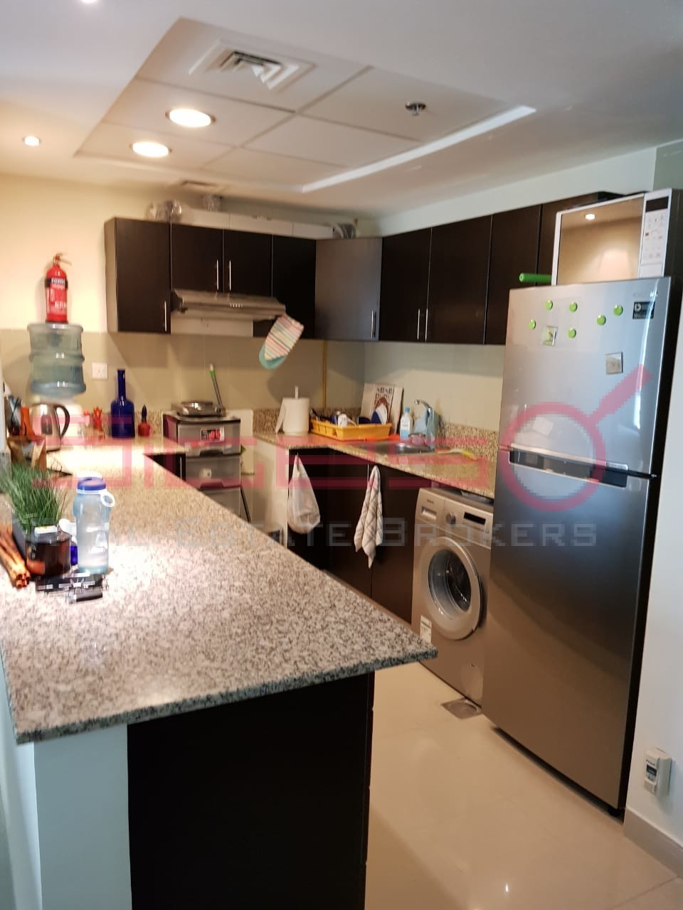 grab-1-br-for-rent-in-sports-city