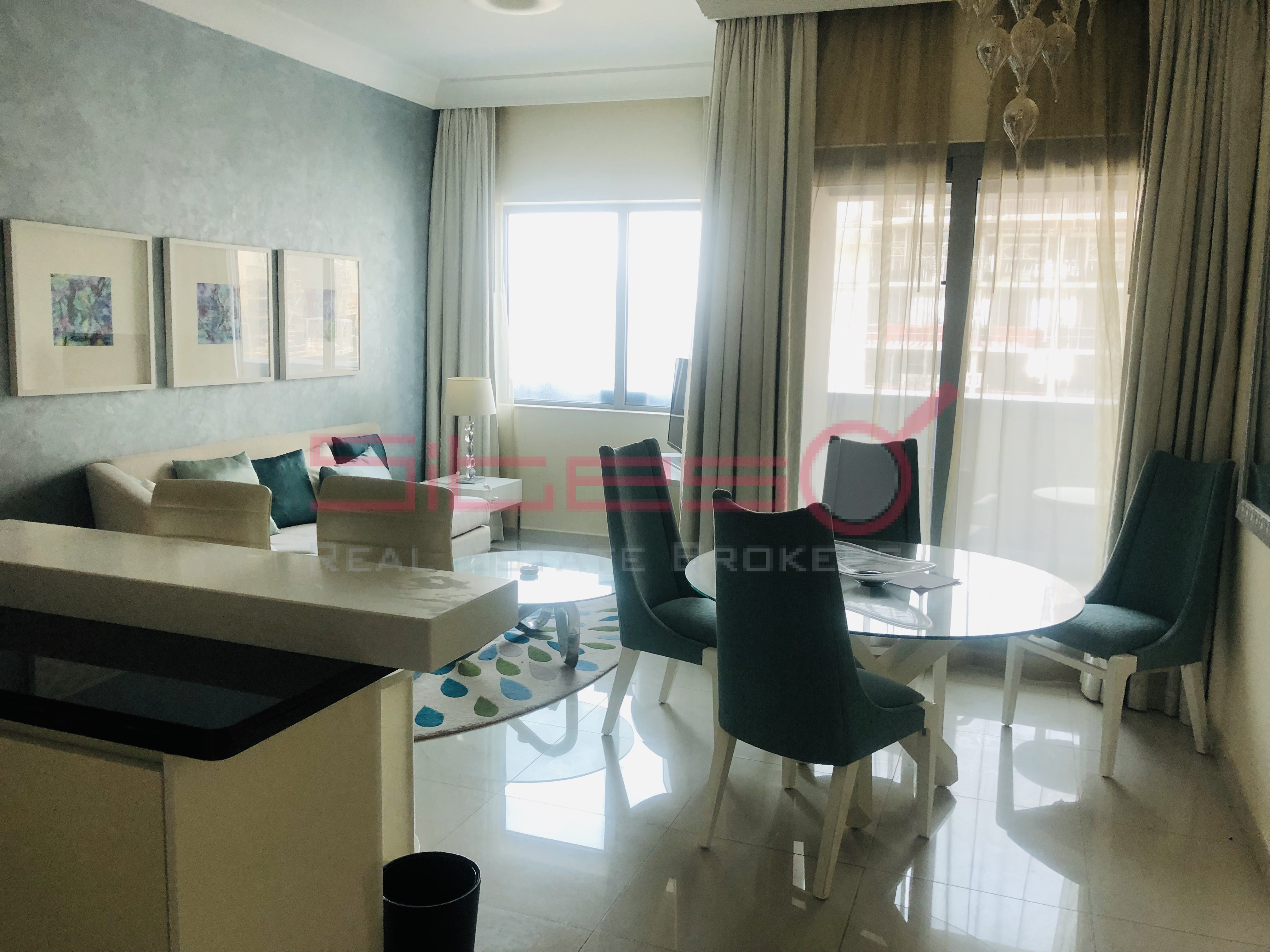fully-furnished-1-bedroom-the-signature