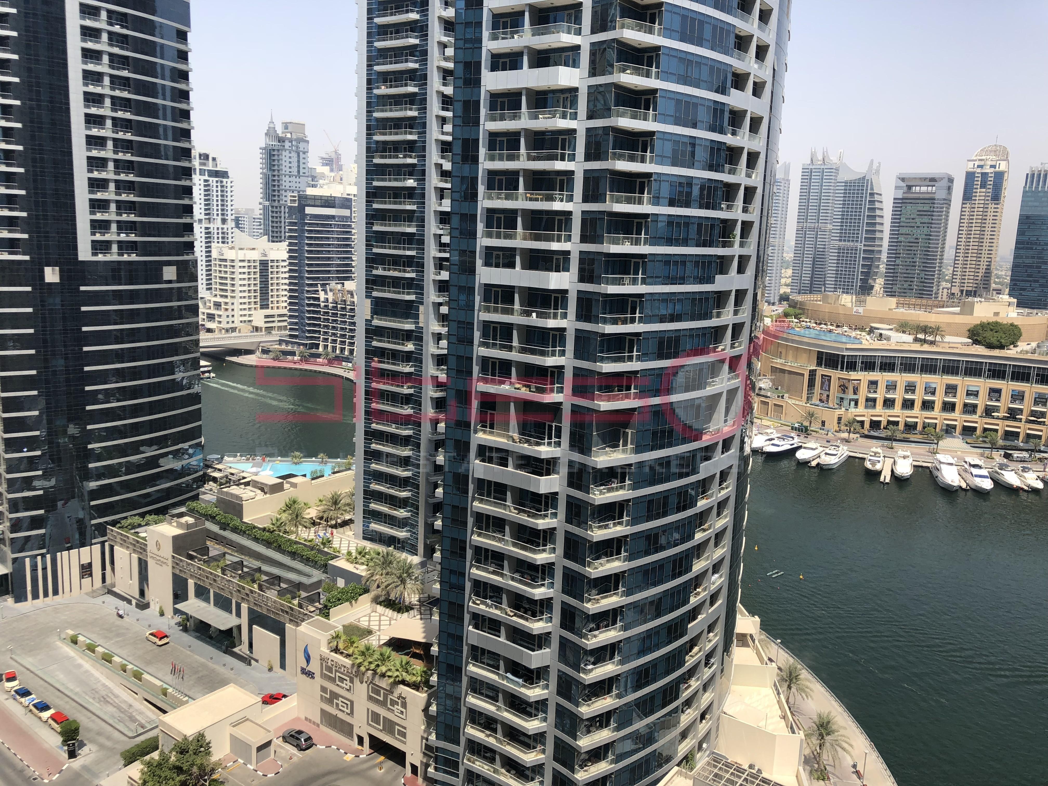 1-bedroom-i-marina-view-in-bahar-6-jbr
