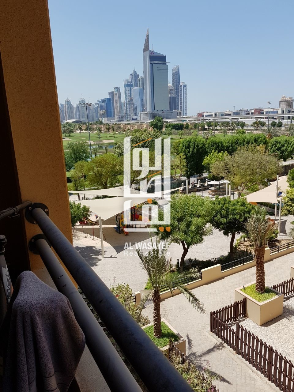 The Views 2 For Sale 3Bedrooms + Laundry
